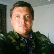 Александр 43 Бишкек
