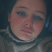 Мария 16 Казань