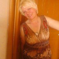 Валентина Шевченко, 60 лет, Близнецы, Гомель