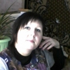 natalka, 42, Neya
