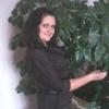 Марина, 27, г.Козелец