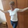 Светлана, 50, г.Железнодорожный