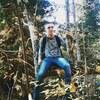 Александр, 21, г.Темрюк