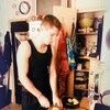Тёма, 23, г.Белогорск