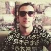 Андрей, 22, Мукачево