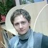 Alex, 23, г.Одинцово