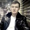 Виктор, 24, Хмельницький