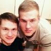 Михаил, 19, г.Челябинск