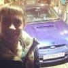 Михаил, 24, г.Ростов-на-Дону