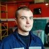 Андрей, 25, г.Мариуполь
