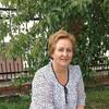 Надежда, 61, г.Новосибирск
