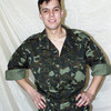костя, 26, г.Красноярск