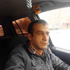 Vahagn Khachatryan, 47, г.Ереван
