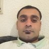 Md Fazi, 33, г.Villarreal