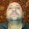 Олег Би Пасс, 48, г.Ровеньки