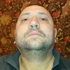 Олег Би Пасс, 48, Ровеньки