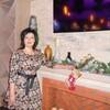 Елена Петрянина (Аник, 54, г.Балаково