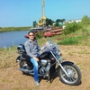 Vitaly, 42, г.Нефтекамск