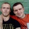 Димон, 31, г.Витебск