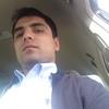 Альтаир, 31, г.Ашхабад