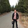 Денис, 26, г.Новокуйбышевск