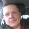 Дима, 37, г.Кузнецовск