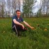 андрей, 39, г.Рубцовск