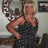 Нина, 63, г.Нальчик