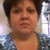 Натали, 43, г.Астана