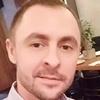 Aleks, 36, г.Stare Miasto
