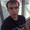 Олег, 20, г.Астана