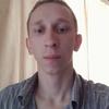 игорь, 27, г.Жлобин
