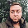 Олег, 26, г.Белая Церковь