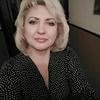 Natali, 49, г.Львов