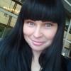 Елизавета, 23, г.Конаково
