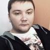 Владимир, 27, г.Колпино
