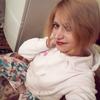 Natali, 24, г.Винница