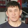 Аман, 43, г.Астана