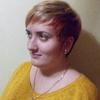 Татьяна, 31, г.Лакинск