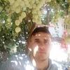 Зикрулло, 26, г.Душанбе