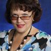 ВИКТОРИЯ, 54, г.Запорожье
