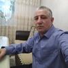 Сеймур, 57, г.Сургут