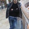 Расул, 24, г.Парголово