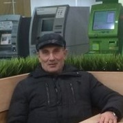сергей 62 Барнаул