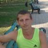 sasha, 32, Myrnograd
