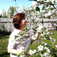 Татьяна, 58 лет, Козерог, Саратов