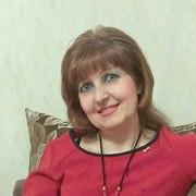 Татьяна 59 лет (Козерог) Гатчина