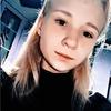 Дарья, 16, г.Пинск