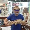 gennady, 65, Pittsburgh