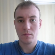 Александр 35 Волгоград